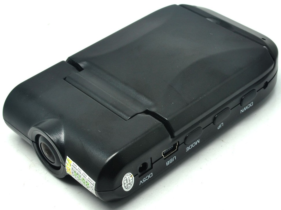 car-recorder-mini-vehicle-dvr-with-2.5-inch-tft-lcd-38