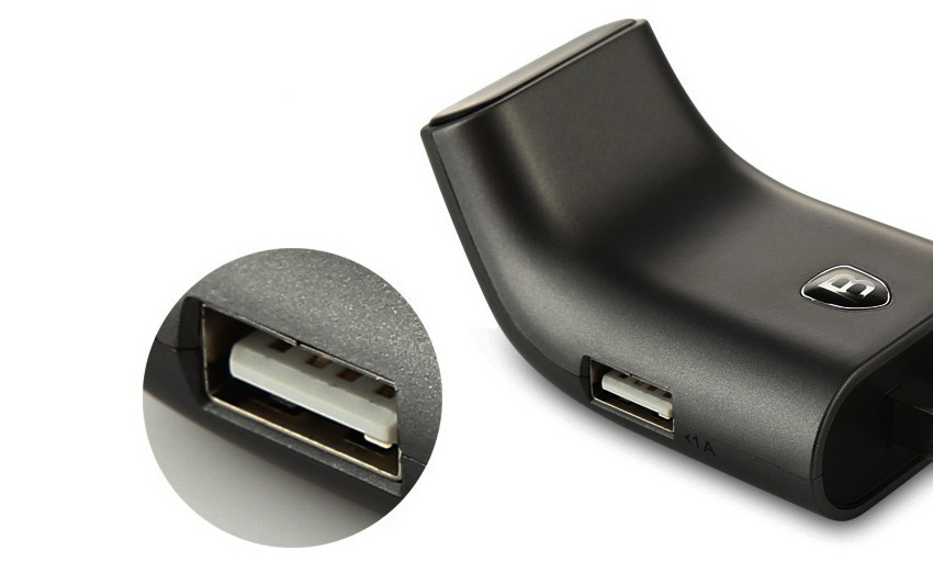 charger usb dinding (2)