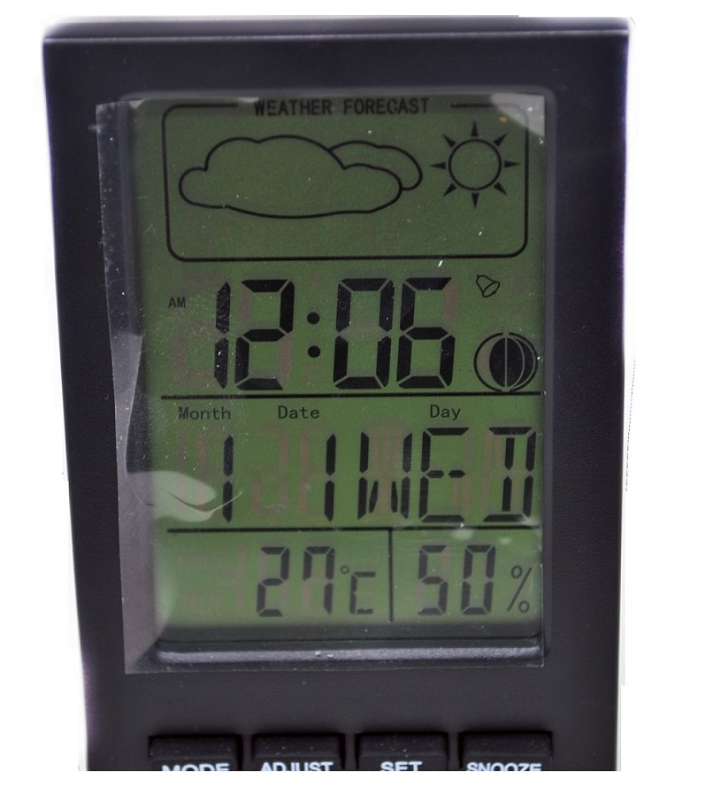 digital-multifunction-thermometer-and-hygrometer-with-clock-alarm-date-week-calender-dth-22-black-8