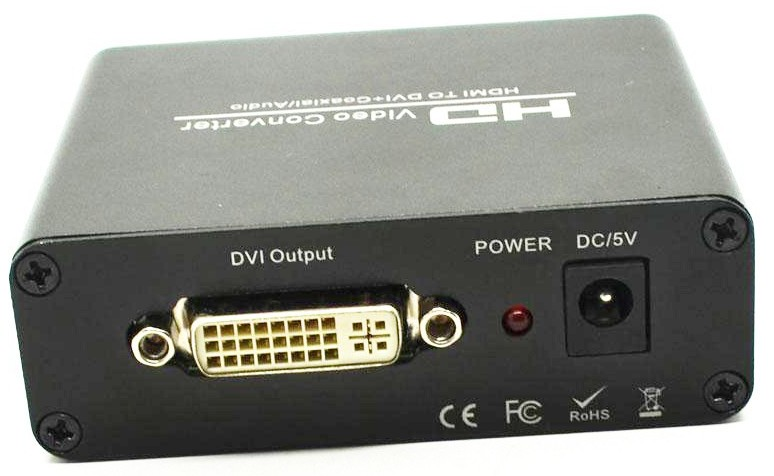 hd-video-converter-hdmi-to-dvi-and-audio-elet00005-black-3
