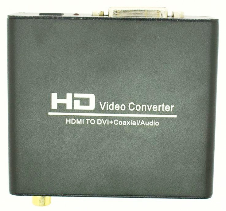 hd-video-converter-hdmi-to-dvi-and-audio-elet00005-black-5