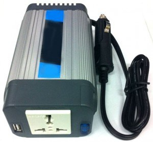 izzy-power-dc-to-ac-car-inverter-150w-with-powerful-usb-power-port-1