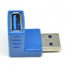 adapter usb 3.0