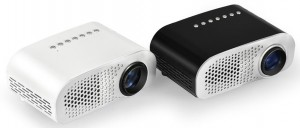 mini-portable-projector-led-100-lumens-480p-with-analog-tv-receiver-and-sd-card-support-gp802a-white-2