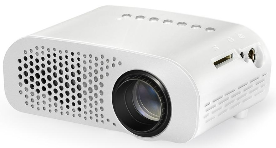 mini-portable-projector-led-100-lumens-480p-with-analog-tv-receiver-and-sd-card-support-gp802a-white-4