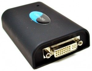 mini-usb-to-dvi-display-adapter-1920x1080-full-hd-la-udv2460-42