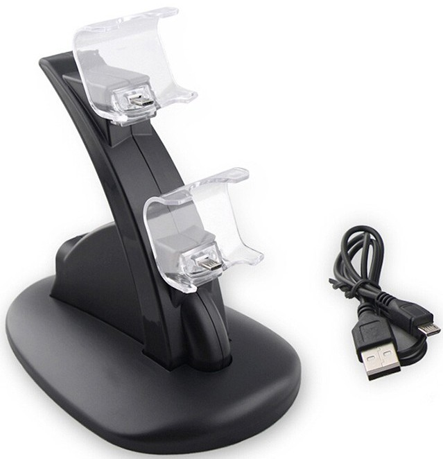 oivo-gamepad-double-charging-dock-stand-for-ps4-controller-black-78