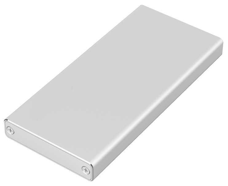 orico-msata-to-usb-30-micro-b-ssd-enclosure-adapter-case-msa-uc3-silver-2