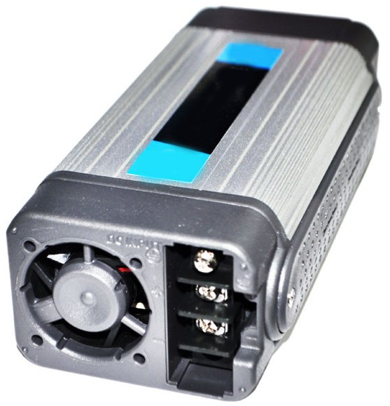 power inverter 350 watt 2