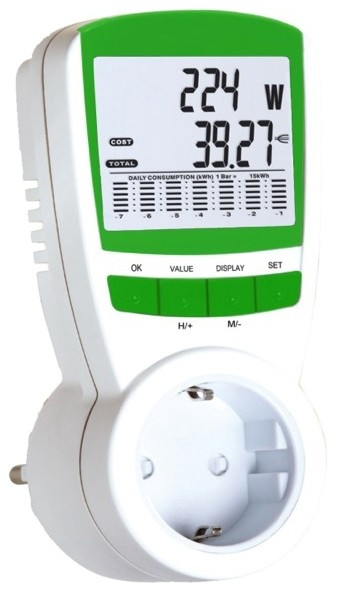 taff-energy-power-meter-dem1499-green-1