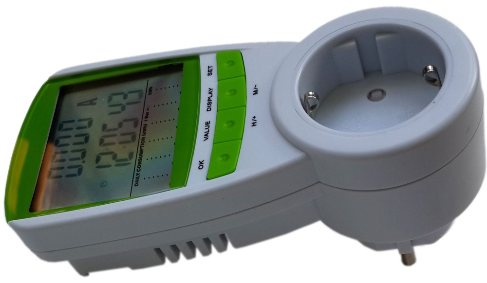 taff-energy-power-meter-dem1499-green-2