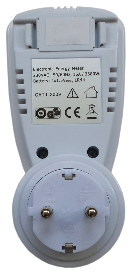 taff-energy-power-meter-dem1499-green-3