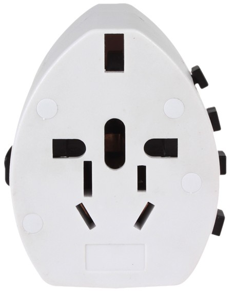 universal-travel-adapter-4-in-1-eu-uk-usa-plug-with-1a-usb-port-white-2