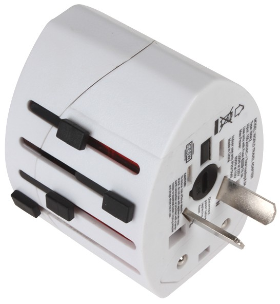 universal-travel-adapter-4-in-1-eu-uk-usa-plug-with-1a-usb-port-white-5