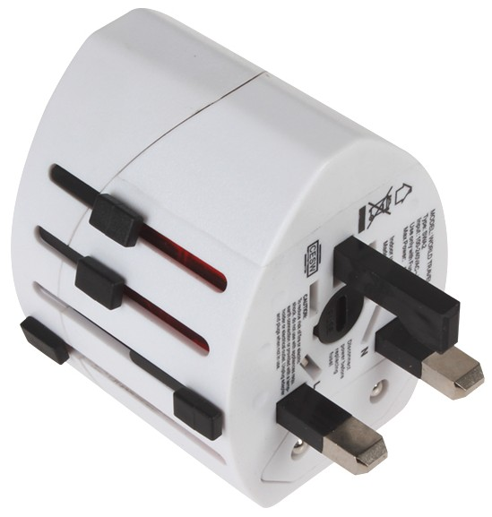 universal-travel-adapter-4-in-1-eu-uk-usa-plug-with-1a-usb-port-white-6