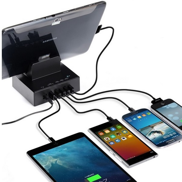 usb docking charger (5)