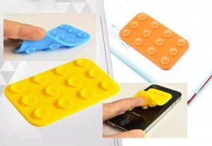 25045-flat-silicone-suction-holder-for-smartphone