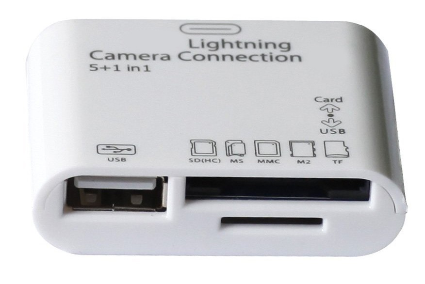 5-in-1-lightning-card-reader-for-iphone-or-ipad-or-ipod-white-103