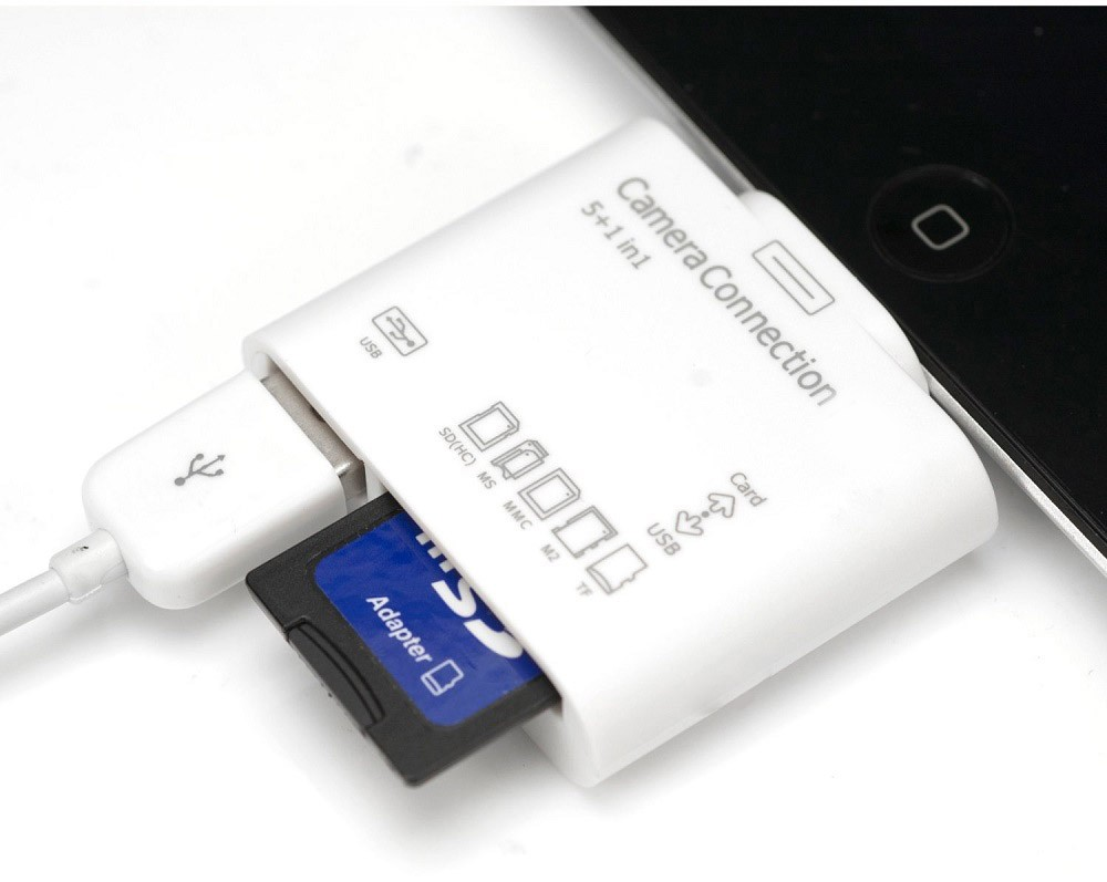 5-in-1-lightning-card-reader-for-iphone-or-ipad-or-ipod-white-104