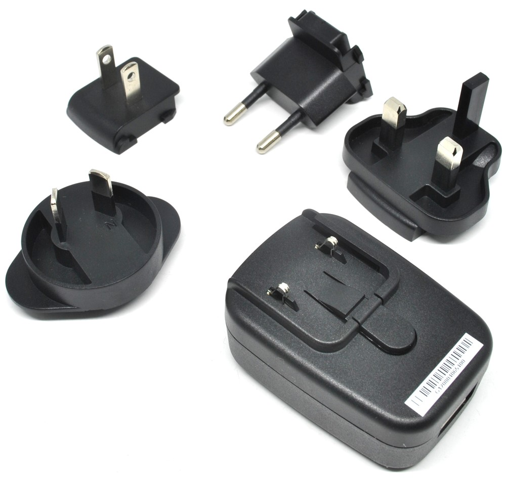 adaptor-charger-sunny-5v-21a-micro-usb-with-eu-uk-us-au-plug-black-2
