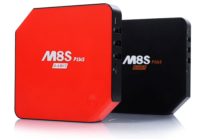 android tv box (4)