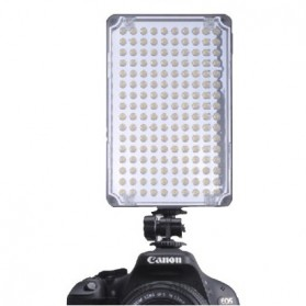 video light universal