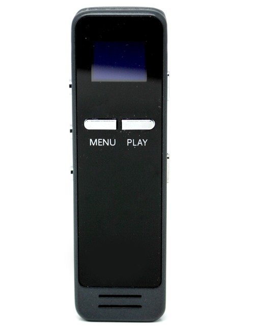 benjie-s1-mp3-digital-audio-player-8gb-with-mic-recorder-black-52