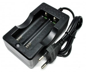 cell-charger-18650-dual-battery-slot-a-cc-02-black-30