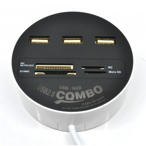 combo-circle-multi-card-reader--3-usb-hub-2.0-black-203