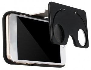 ipega-virtual-reality-vr-case-for-iphone-6-or-6s-black-2