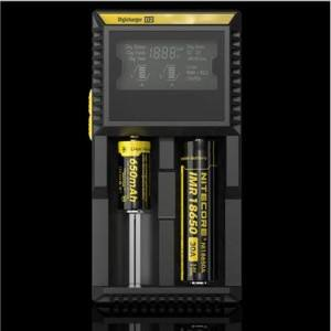 nitecore-digicharger-universal-battery-charger-2-slot-for-li-ion-and-nimh-d2-black-20