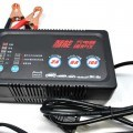 portable-car-battery-charger-12v-or-6a-with-repair-function-2a-6a-10a-black-36