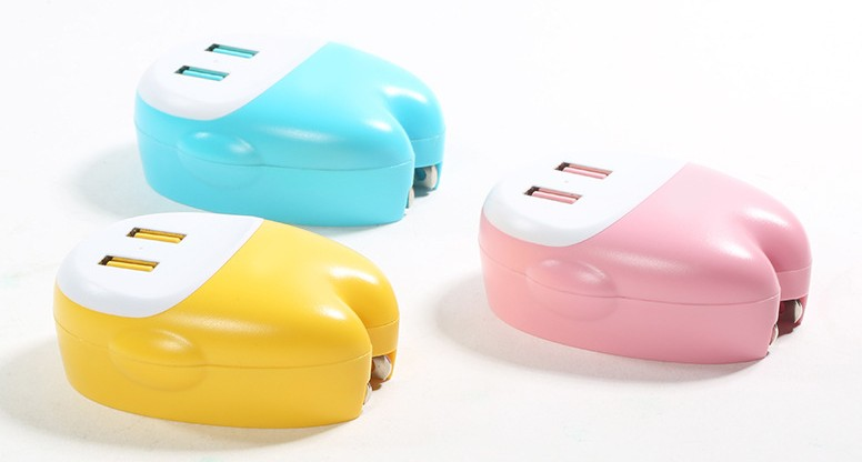 remax-lovely-2-usb-adapter-charger-24a-rp-u26-yellow-3