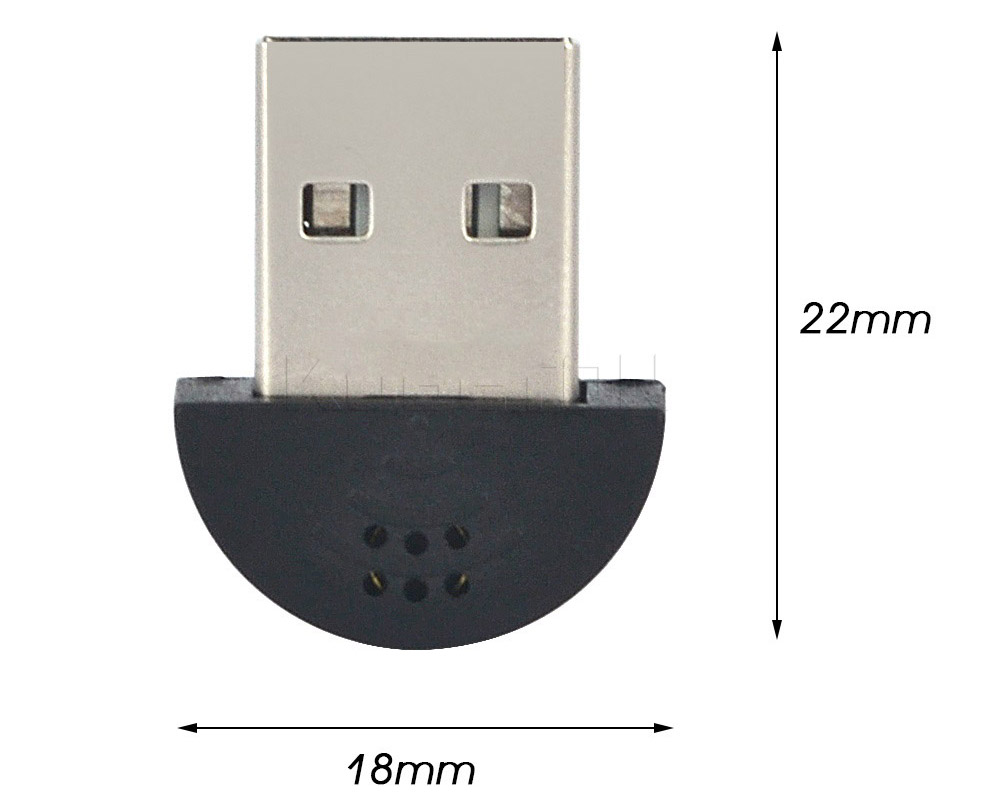 super mini mikrofon usb (5)