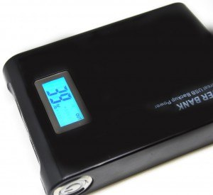 taff-power-bank-12000mah-dual-usb-output-with-torch-light-and-lcd-screen-display-black-69