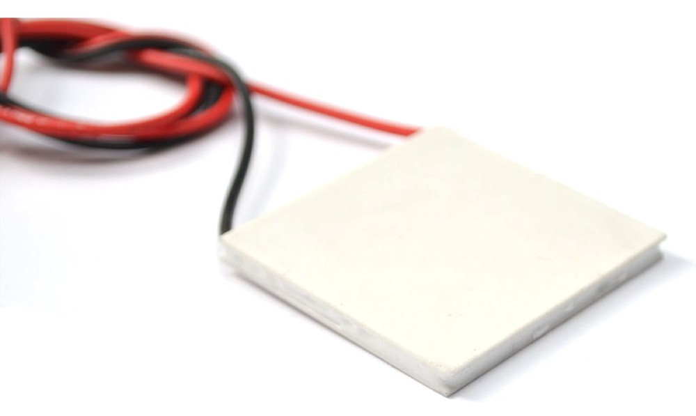tec1-12706-912w-tec-thermoelectric-cooler-peltier-or-mesin-pendingin-white-1