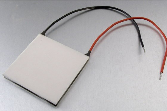 tec1-12706-912w-tec-thermoelectric-cooler-peltier-or-mesin-pendingin-white-5