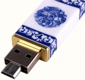 usb-3.0-to-micro-usb-otg-adapter-converter-pnlf010-72