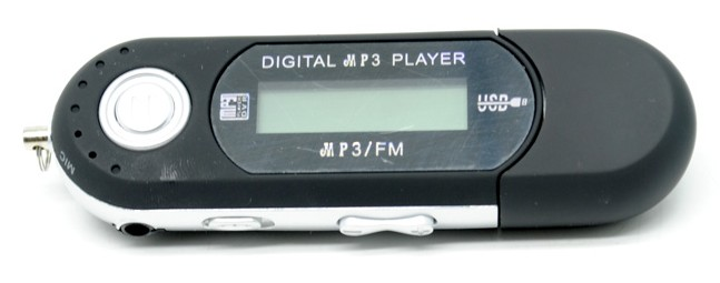 usb-mp3-player-lcd-display-fm-radio-tf-slot-microphone-black-167