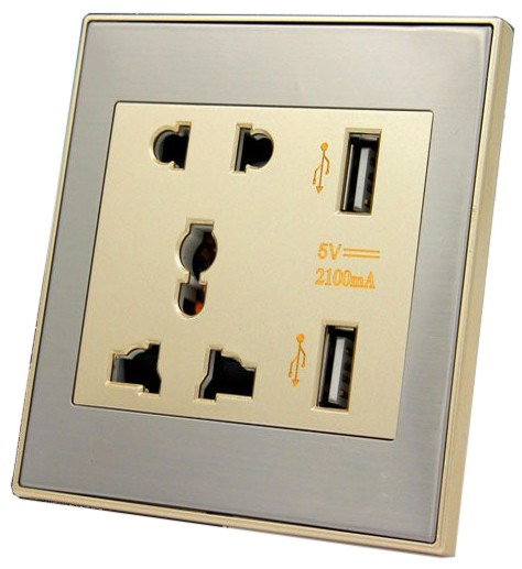wallplug-universal-uk-eu-us-port-and-2-usb-port-golden-126