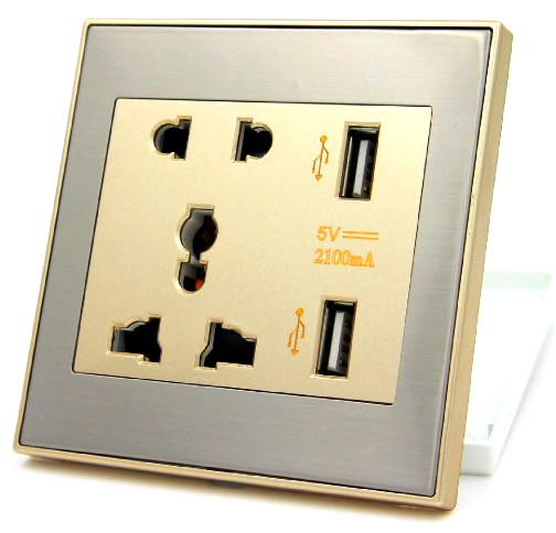 wallplug-universal-uk-eu-us-port-and-2-usb-port-golden-128