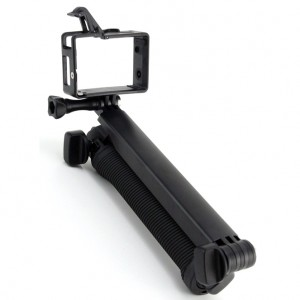 3-way-foldable-extension-tripod-for-xiaomi-yi-and-gopro-black-318