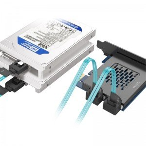 kabel sata hdd