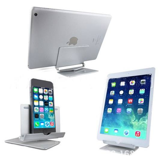 stand tablet universal