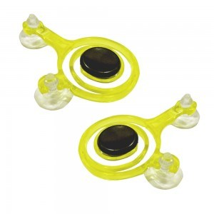 Fling Mini Mobile joystick/games android
