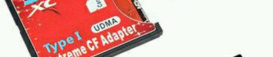 adapter-sd-card