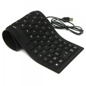 keyboard-flexible (2)