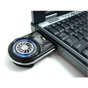 vacuum cooler laptop
