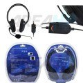 headphone gaming ps 4