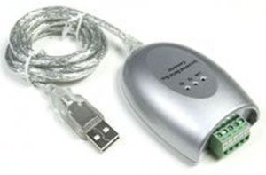 usb to rs 485